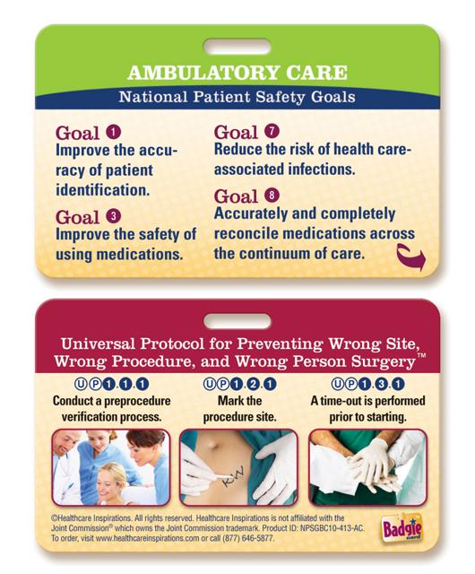 ambulatory care Introduction to the deran koligian ambulatory care center in fresno, california.