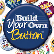 Build Your Own Button