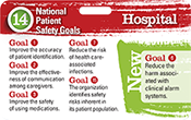 2013 long term care national patient safety goals | just b ...