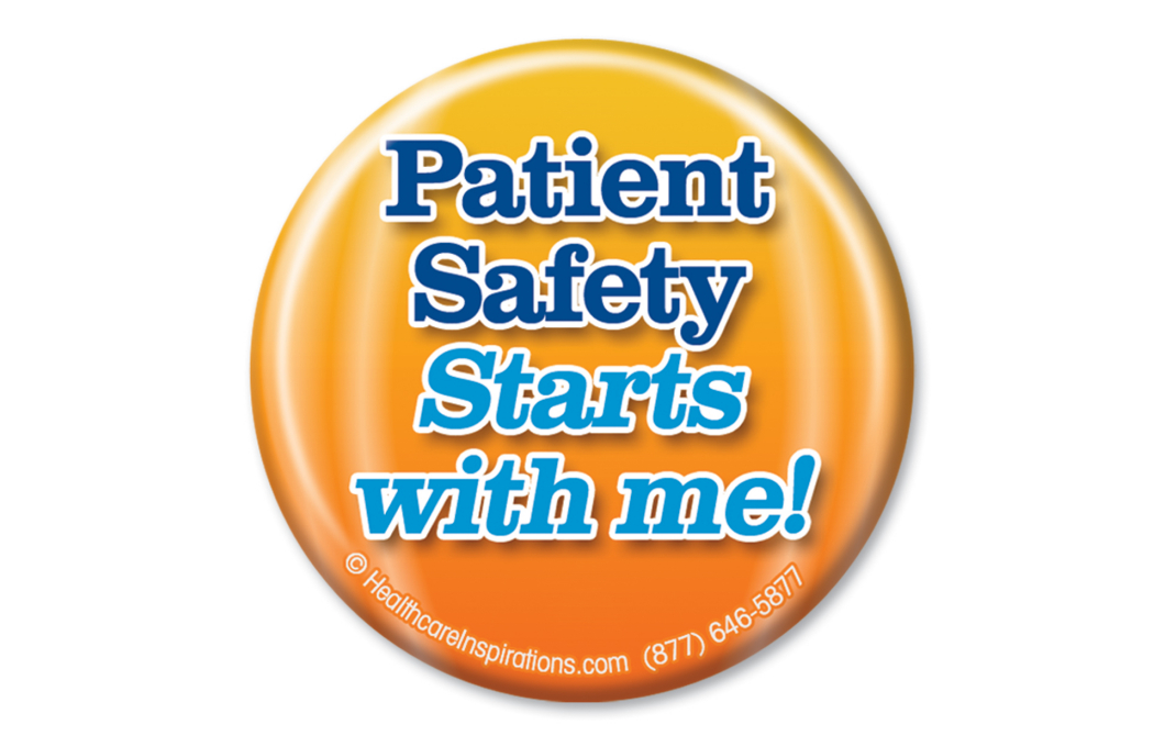 road safety starts with you and me Official traffic signs at guaranteed best prices ships in 1 day, direct from us's largest traffic sign supplier  • start with a shape  free road safety .